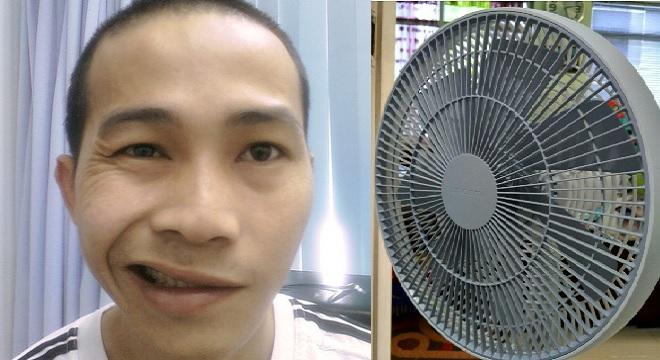 INILAH Penyakit yang Bisa Timbul Akibat Terlalu Sering Menggunakan Kipas Angin dan AC