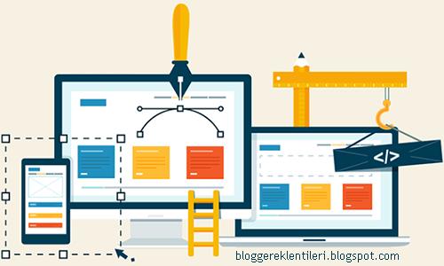 Neden Bir Blogger Web Sitesinin Mobil Uyumlu Olması Önemli?
