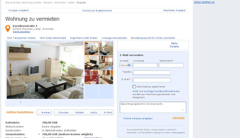 jennifer jager2. Black Bedroom Furniture Sets. Home Design Ideas