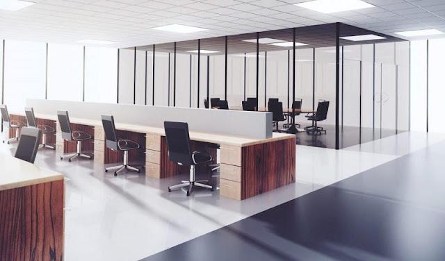 Penyedia Layanan Virtual Office di Bali