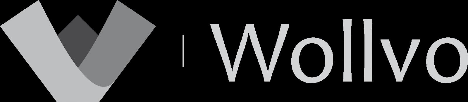 Wollvo