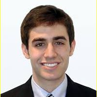 Profile picture of Christopher Vecchio who is a senior currency strategist at dailyfx