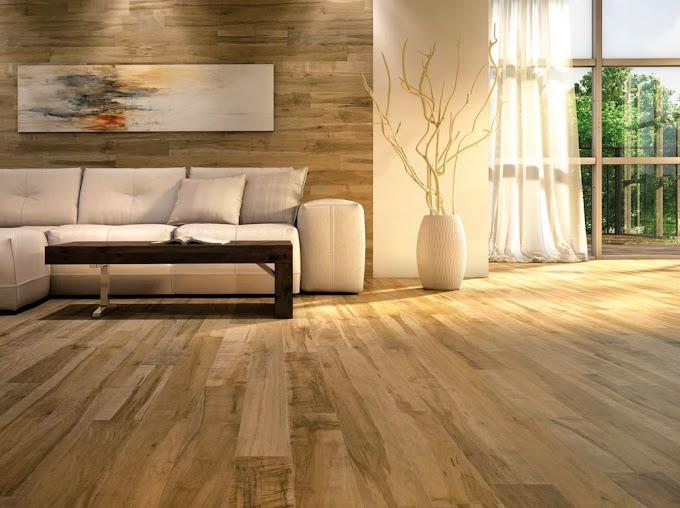 Giá Thi công lắp đặt sàn gỗ công nghiệp Malaysia, Châu Âu 2021 hoàn thiện Trọn Gói Theo M2 tại hà Nội