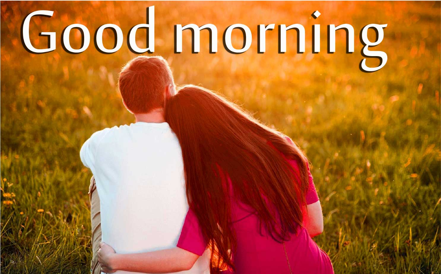 good morning love couple images hd download