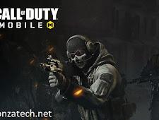 Call of Duty: Mobile Bisa Dimainkan RAM 2 GB Apakah Benar?