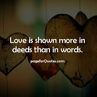 Words for him most romantic 278+ List