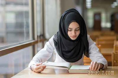 doa agar mudah paham dan hafal pelajaran serta alquran
