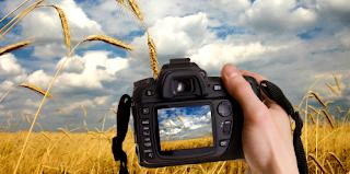 Kamera Terbaik untuk Remaja yang Tertarik dengan Fotografi