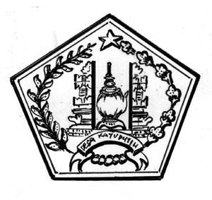 Voa Krisna Sejarah Desa Kayuputih Kecamatan Banjar Kabupaten Buleleng Provinsi Bali