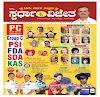 Spardha vijetha magazine October 2020 download, Spardha Vijetha Magazine Pdf Download October month