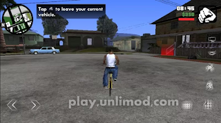 download gta tanpa data