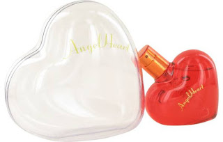 Parfum Angel Heart Gema Parfum