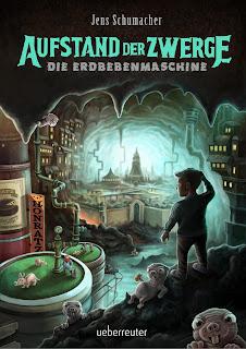 https://www.ueberreuter.de/shop/aufstand-der-zwerge-die-erdbebenmaschine/
