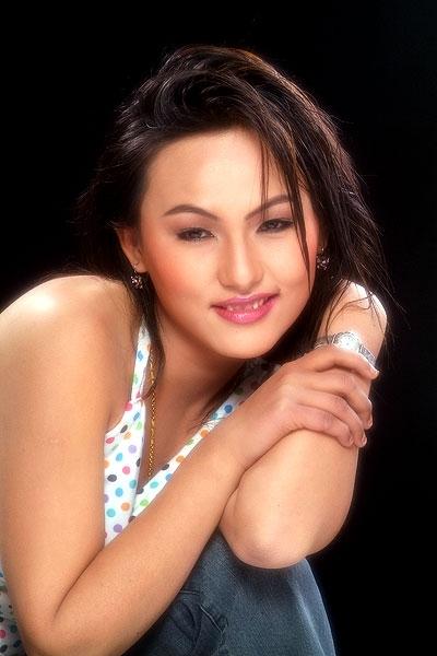 Hot Nepali Models HD photo gallery 2012