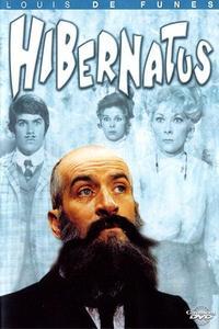 Watch Hibernatus Online Free in HD