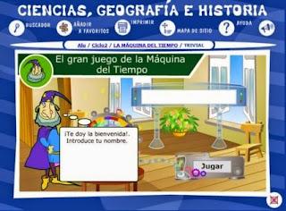 http://ares.cnice.mec.es/ciengehi/b/04/animaciones/a_fb_trivia_v00.html