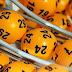 Nuevo ganador del loto y lotomas de 133 millones de pesos
