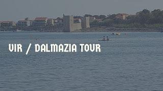 vir-dalmazia-croazia