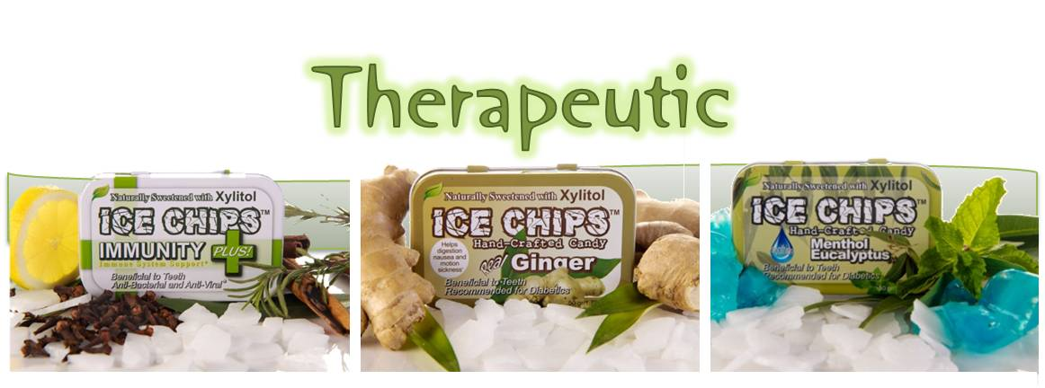 Buy Ice Chips Online