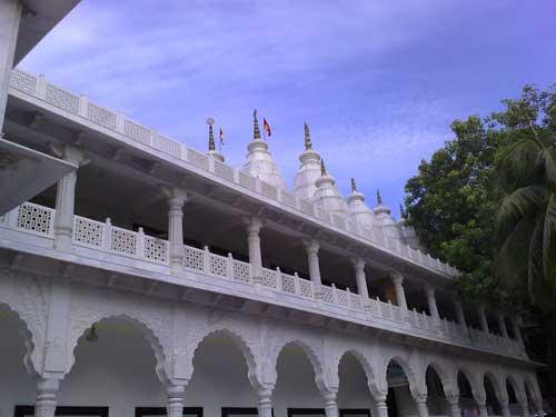 iskcon temple,iskcon,mumbai,iskcon temple bangalore,iskcon temple pune,iskcon temple bangalore india,iskcon temple india,iskcon temple karnataka india,iskcon ram navami celebrations in mumbai,hare krishna temple,temple,iskcon eco village india,iskcon festival