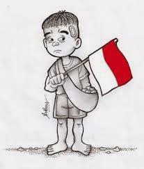 Puisi Anak SD Tema INDONESIA - HGS INFORMASI