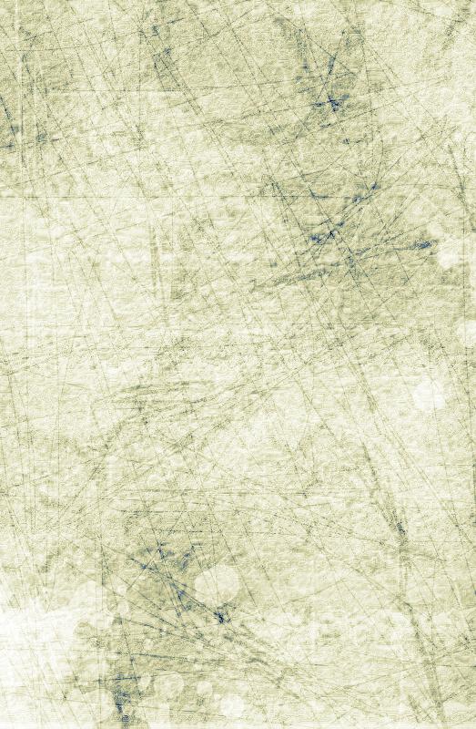 অক্ষরমালা : চৌধুরী ফাহাদ