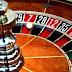 Σύμπραξη Λασκαρίδη – Κόκκαλη για τα καζίνο