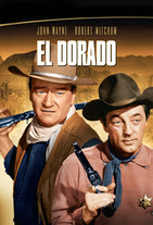 Watch El Dorado Online Free in HD