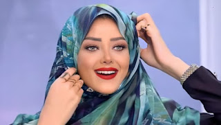 """رضوى الشربيني تثير جدلا بسبب """"الحجاب"""" والمجلس الأعلى يرد"""