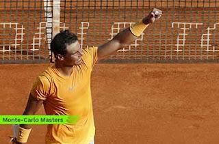 https://1.bp.blogspot.com/-FdNaFLHLuXM/XRfUCJG_naI/AAAAAAAAHOU/UxjvN0Cr8bYcuVGAZT_cIQZl1G1DtA-ogCLcBGAs/s320/Pic_Tennis-_0585.jpg