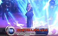 Download Lagu : Dalan Anyar mp3 ( Wiwik Sagita ) Koplo New Palapa