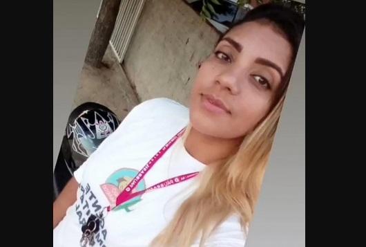 Carla Dias - Bahia Projetos do Governo do Estado asseguram emprego e renda para juventude rural; Há contemplados em Juazeiro - Portal Spy Notícias de Juazeiro e Petrolina