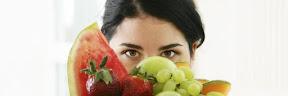 Mitos Makanan Penyebab Keputihan