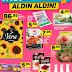A101 (31 Ağustos 2017) Aktüel Fırsat Ürünleri