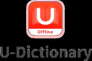 http://www.myojasupdate.com/2019/06/u-dictionary-mobile-app-translate.html