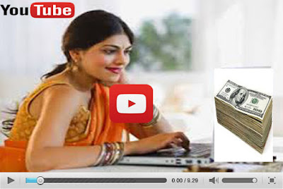 Best And Easy Earning Way