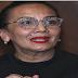 Christine Hakim Tanpa Pikir Panjang