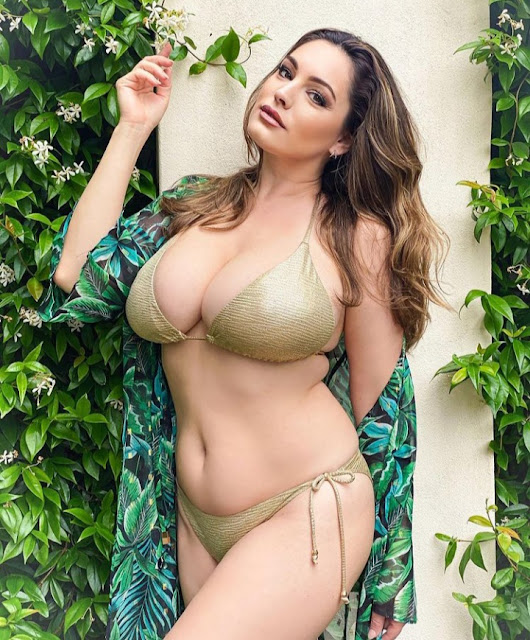 Kelly Brook Biography, Kelly Brook husband, Age, Height, Weight, Family, Wiki, career, facts & more