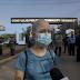 """Familiares: """"No puede haber elecciones en Nicaragua con presos políticos"""""""