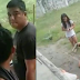Actual footage shows cop fatally shoots unarmed mother, son in Tarlac