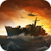 Tải Game Naval Rush Sea Defense Mod Vàng Cho Android