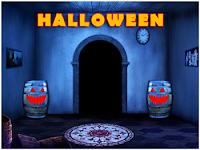 MirchiGames - Halloween E…