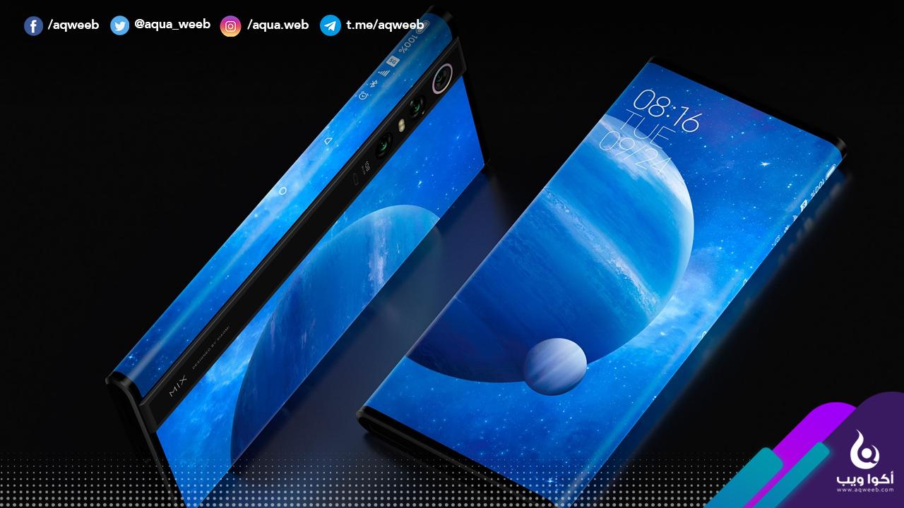 أبرز عيوب هواتف شاومي (Xiaomi) يجب عليك معرفتها