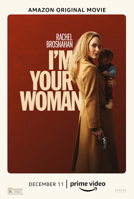 Cartel I'm Your Woman