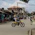 Migrantes abren una nueva ruta para ingresar a Honduras rumbo a EE.UU.