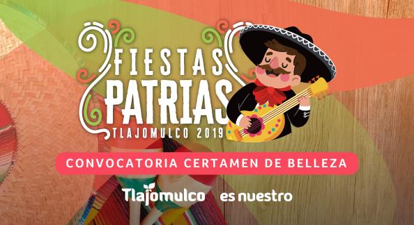 fiestas patrias tlajomulco 2019