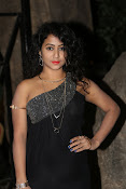 Deepu Naidu new sizzling photos-thumbnail-4
