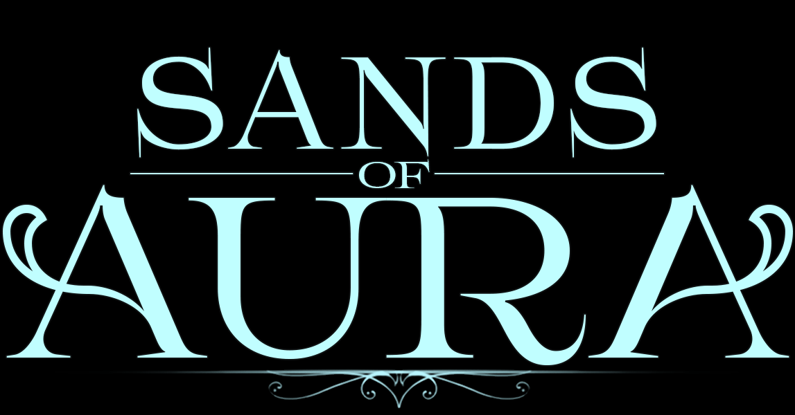 Navigate an Ocean of Sand to Free Talamhel from a Powerful Spell in Sands of Aura
