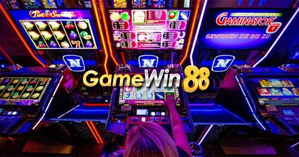 Win88 Slot