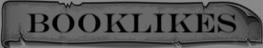 www.mandi.booklikes.com
